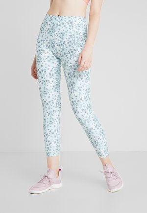 BONDED  - Legging - blotch