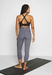 Cotton On Body - Tights - grey - 2