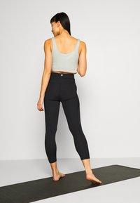 Cotton On Body - Tights - black - 2