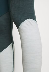 Cotton On Body - SO SOFT - Legging - june bug - 5