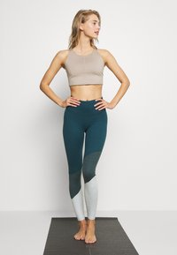 Cotton On Body - SO SOFT - Legging - june bug - 1