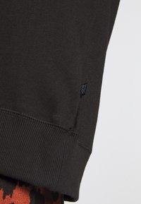 Cotton On Body - LONG SLEEVE CREW - Sweatshirt - winter black - 5