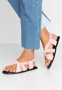 co wren - Sandals - pink - 0