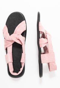 co wren - Sandals - pink - 3