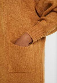 Cotton On Curve - LUXE CARDI - Cardigan - lion - 4
