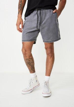 HOFF  - Shorts - grey