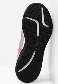 Columbia - Trainers - pink - 5