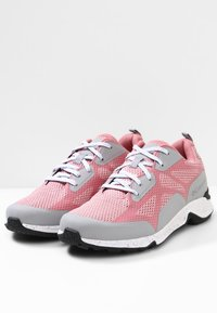 Columbia - Trainers - pink - 3
