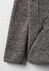 Columbia - Fleece jacket - graphite - 2