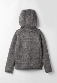 Columbia - Fleece jacket - graphite - 1