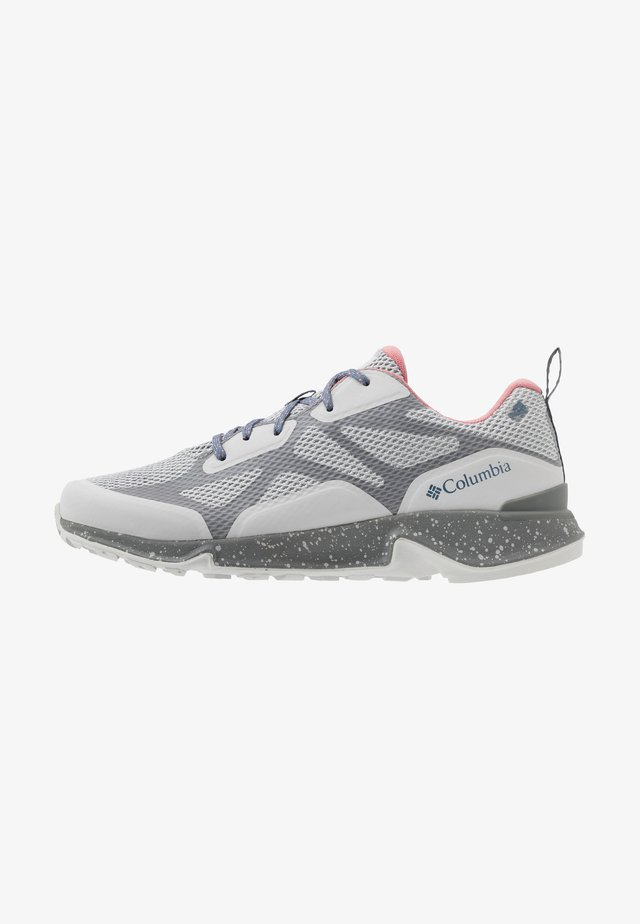 VITESSE OUTDRY - Outdoorschoenen - grey ice/canyon rose