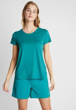 FIRWOOD CAMP™ TEE - T-shirt print - waterfall