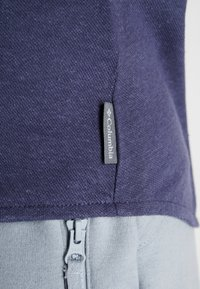 Columbia - SUMMER CHILL TANK - Toppe - nocturnal - 5