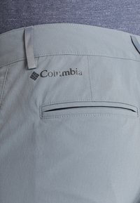 Columbia - FIRWOOD CAMP™ PANT - Trousers - tradewinds grey - 5