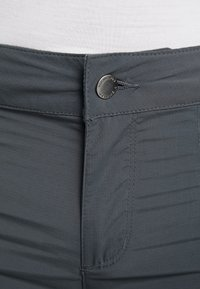 Columbia - RIDGE 2.0 CONVERTIBLE PANT - Outdoorbroeken - grill - 6