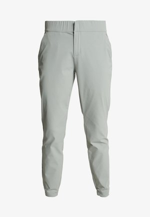 FIRWOOD CAMP PANT - Trousers - light lichen