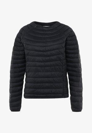 POWDER PASS™  - Outdoorová bunda - black