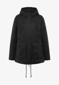 Columbia - SOUTH CANYON™ JACKET - Hardshell jacket - black - 5