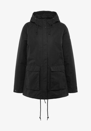SOUTH CANYON™ JACKET - Hardshell jacket - black