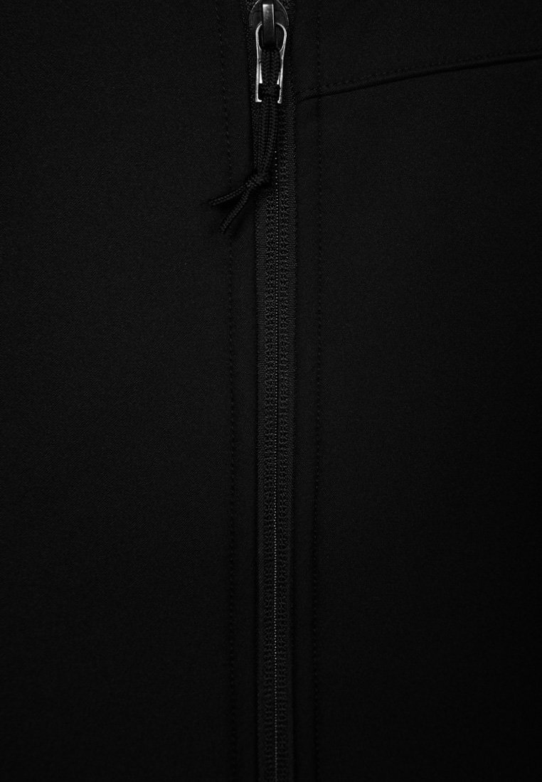 Limited New Clean And Classic Men's Clothing Columbia CASCADE RIDGE  Soft shell jacket black F9b0I5Vnx VUamqh0qg