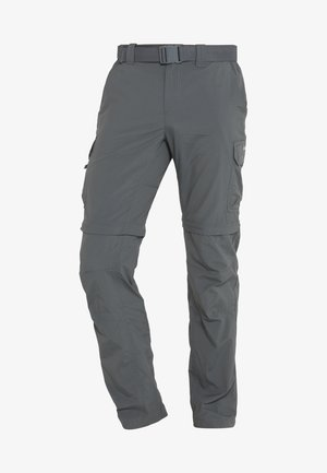 SILVER RIDGE™ CONVERTIBLE PANT - Outdoor trousers - grill