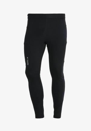 BAJADA™ ANKLE - Collants - black
