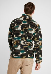 Columbia - MOUNTAIN SIDE™  - Fleecejacke - crouton - 2