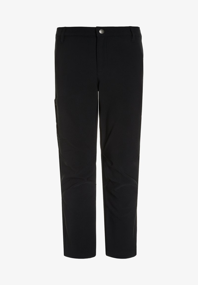Columbia - MAXTRAIL - Outdoor trousers - black