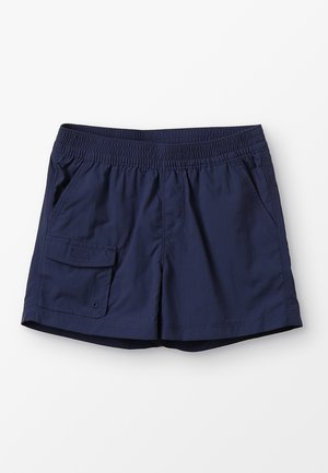 SILVER RIDGE PULL ON SHORT - Outdoorshorts - nocturnal