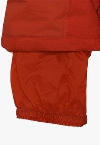 Columbia - BUGABOO PANT - Snow pants - state oarange - 2