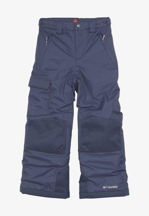 BUGABOO PANT - Snow pants - nocturnal