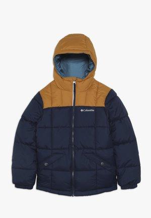GYROSLOPE™ JACKET - Ski jacket - collegiate navy