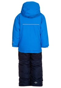 Columbia - BUGA™ SET - Snowboardjacka - hyper blue - 1