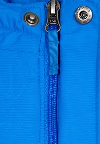 Columbia - BUGA™ SET - Snowboardjacka - hyper blue - 3