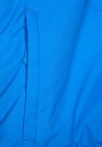 Columbia - BUGA™ SET - Snowboardjacka - hyper blue - 4