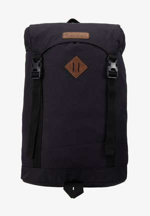 CLASSIC OUTDOOR 25L DAYPACK - Rucksack - black