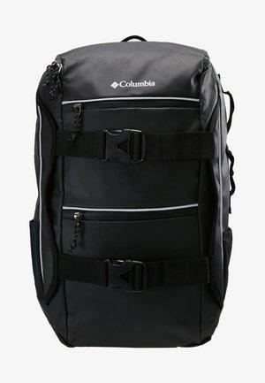 STREET ELITE™ 25L BACKPACK - Backpack - shark