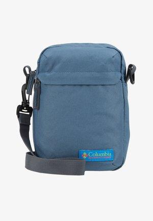 URBAN UPLIFT™ SIDE BAG - Across body bag - mountain