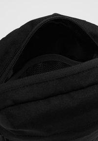 Columbia - URBAN UPLIFT™ SIDE BAG - Skulderveske - black - 4