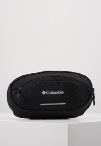 Columbia - BELL CREEK WAIST PACK - Riñonera - black - 0