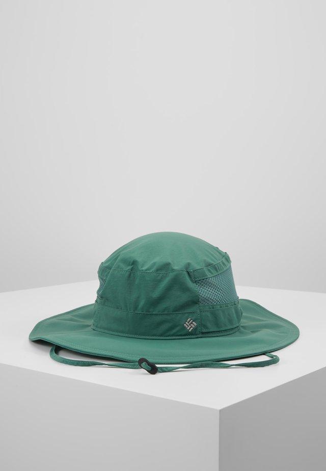 BORA BORA BOONEY - Hat - thyme green