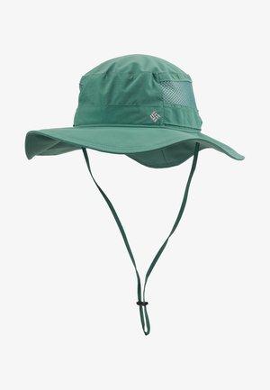 BORA BORA BOONEY - Cappello - thyme green