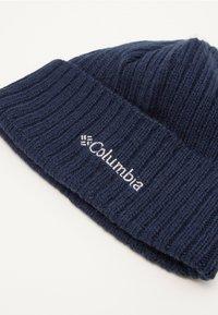 Columbia - WATCH - Gorro - dark blue - 2