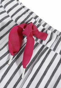 Catimini - PEONY  - Pantalon classique - white - 2