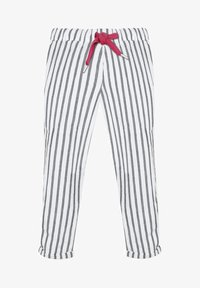 Catimini - PEONY  - Pantalon classique - white - 0