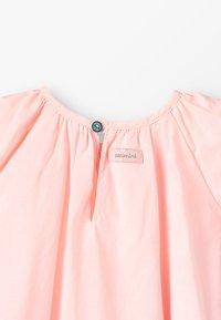Catimini - ROBE BABY - Jerseykleid - blush - 2
