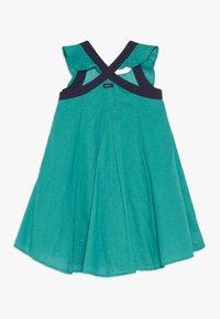 Catimini - DRESS - Day dress - green - 1