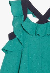 Catimini - DRESS - Day dress - green - 3