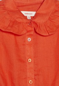 Catimini - DRESS - Robe d'été - orange - 3