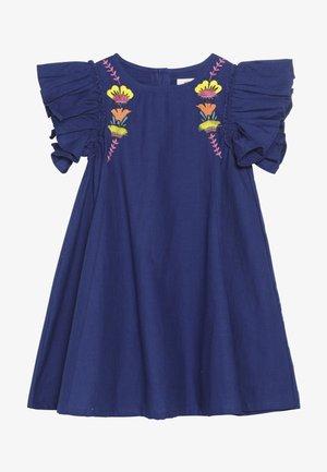 DRESS - Robe d'été - royal blue